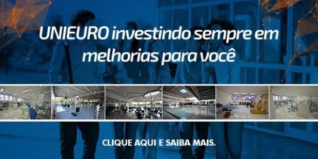 PostSite_Unieuro_Benfeitorias (Small)