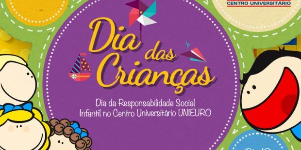 PostFacebook_DiaDasCrianças_Unieuro