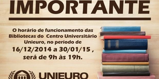 horario da biblioteca2