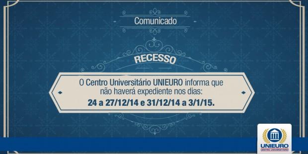 recesso2