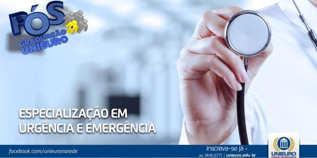 Pós_Urgencia_Emergencia_1902 (2)