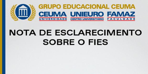 FIES_COMU-02