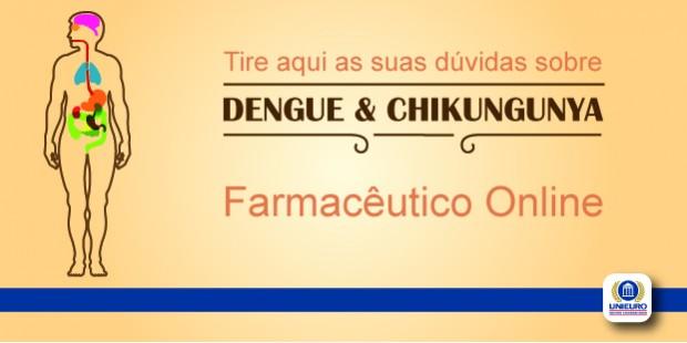 Banner Dengue - Site