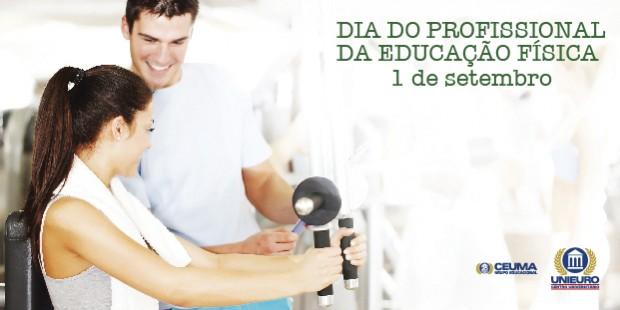 DIA DO PROFISSIONAL DE EDUCAÇÃO FÍSICA-18-13-14-18