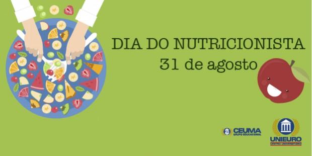 Fina-Sitel-DiadoNutricionistaUNIEURO-03 (1)