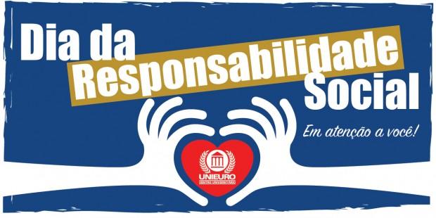 Responsabilidade Social Unieuro_web