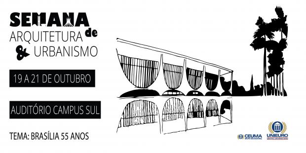 site - arquitetura-01