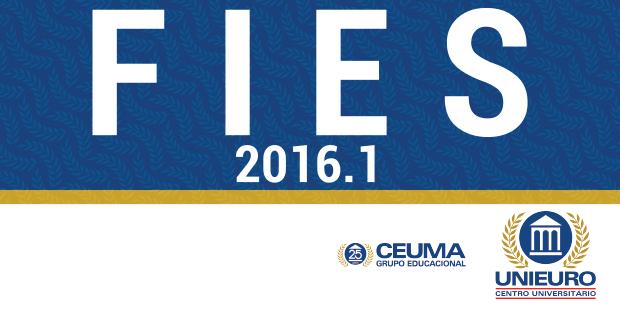 FIES 2016.1-01