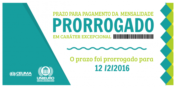 Prazo prorrogado-01