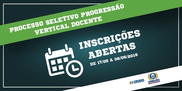 CAPA PROCESSO SELETIVO-01