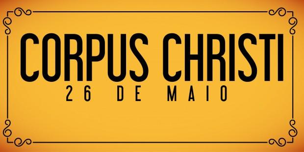 corpus_site