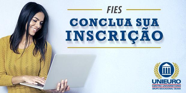 SITE_conclua_sua_inscricao_sisFIES_UNIEURO