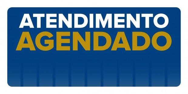 atendimento agendado_620x310 unieuro (1)
