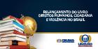 CAPA SITE RELANÇAMENTO notícias-01