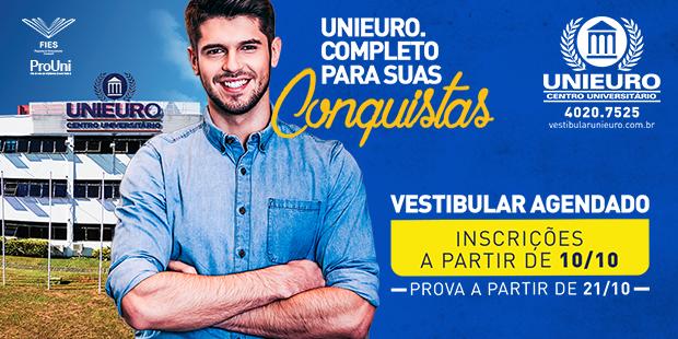 banner_site_unieuro_