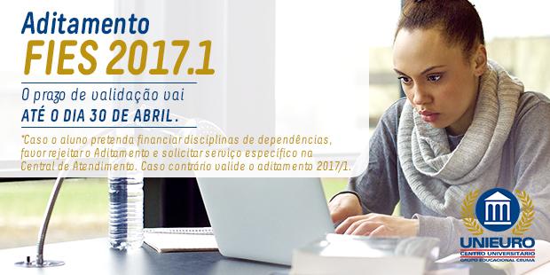 site_aditamento_fies_2017-1-unieuro