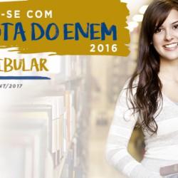 site_nota_do_enem_unieuro