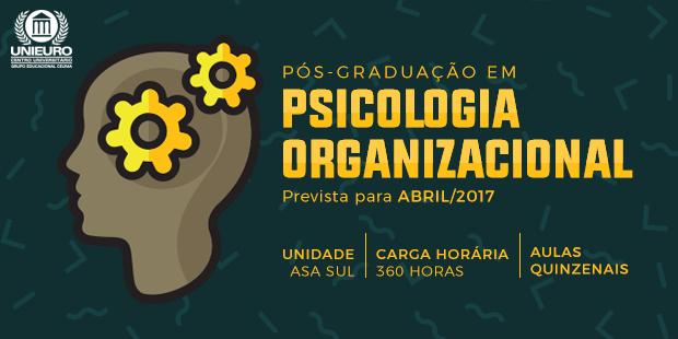 banner-web-curso-psicologia