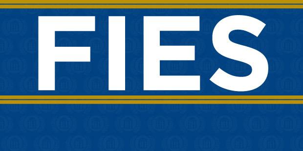 fies_site-620x310