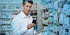 banner-farmaceutico-online-mini