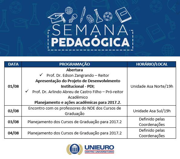 info-semana-pedagogica