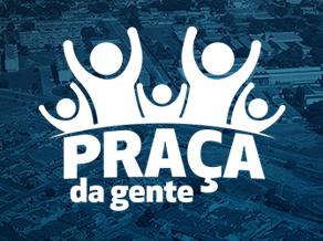 banner-web-praca-mini