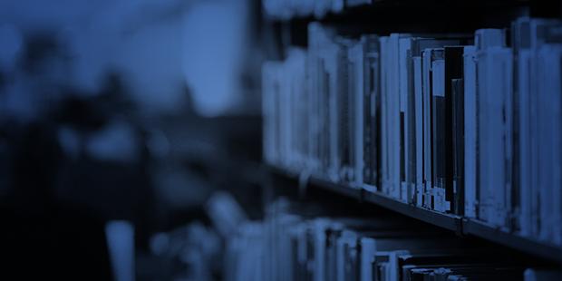 banner-biblioteca2
