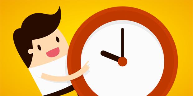 banner-horario