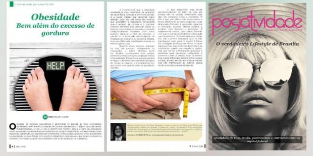 posiatividade-2018-silva_obesidade_bem-alem-do-excesso-de-gordura
