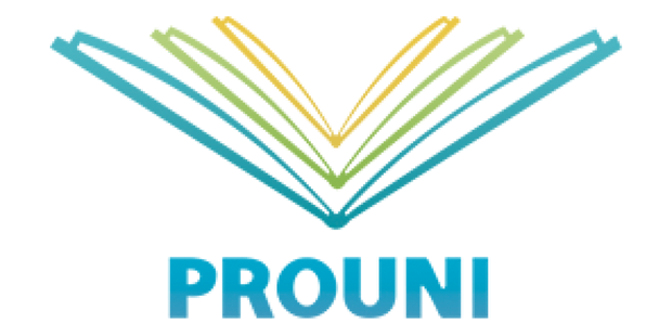 banner_site_prouni-1