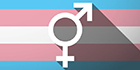 foto-simbolo-transexualidade