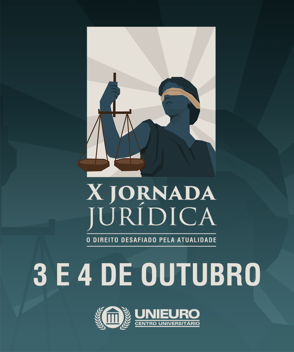 card-jornada-juridica