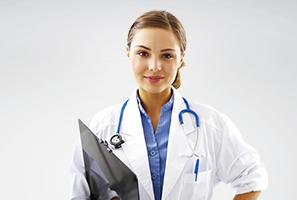 banner-medico-fixo